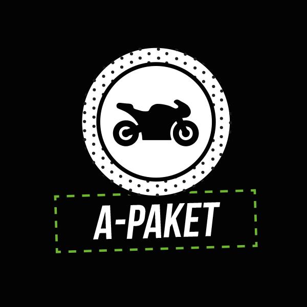 A-Paket