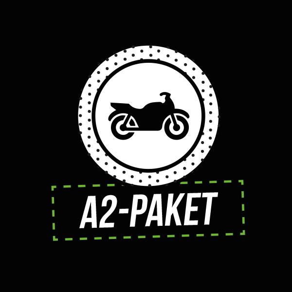 A2-Paket
