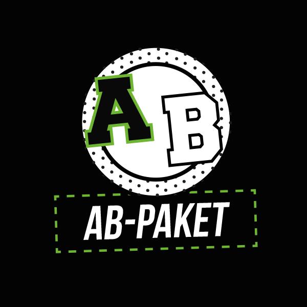 AB-Paket