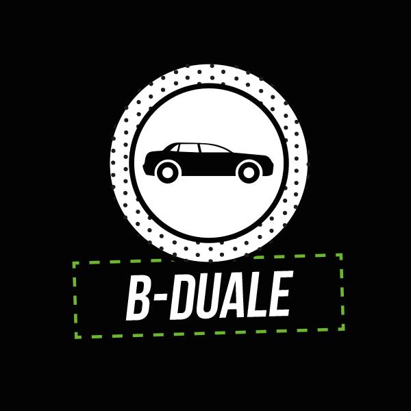 B-Duale